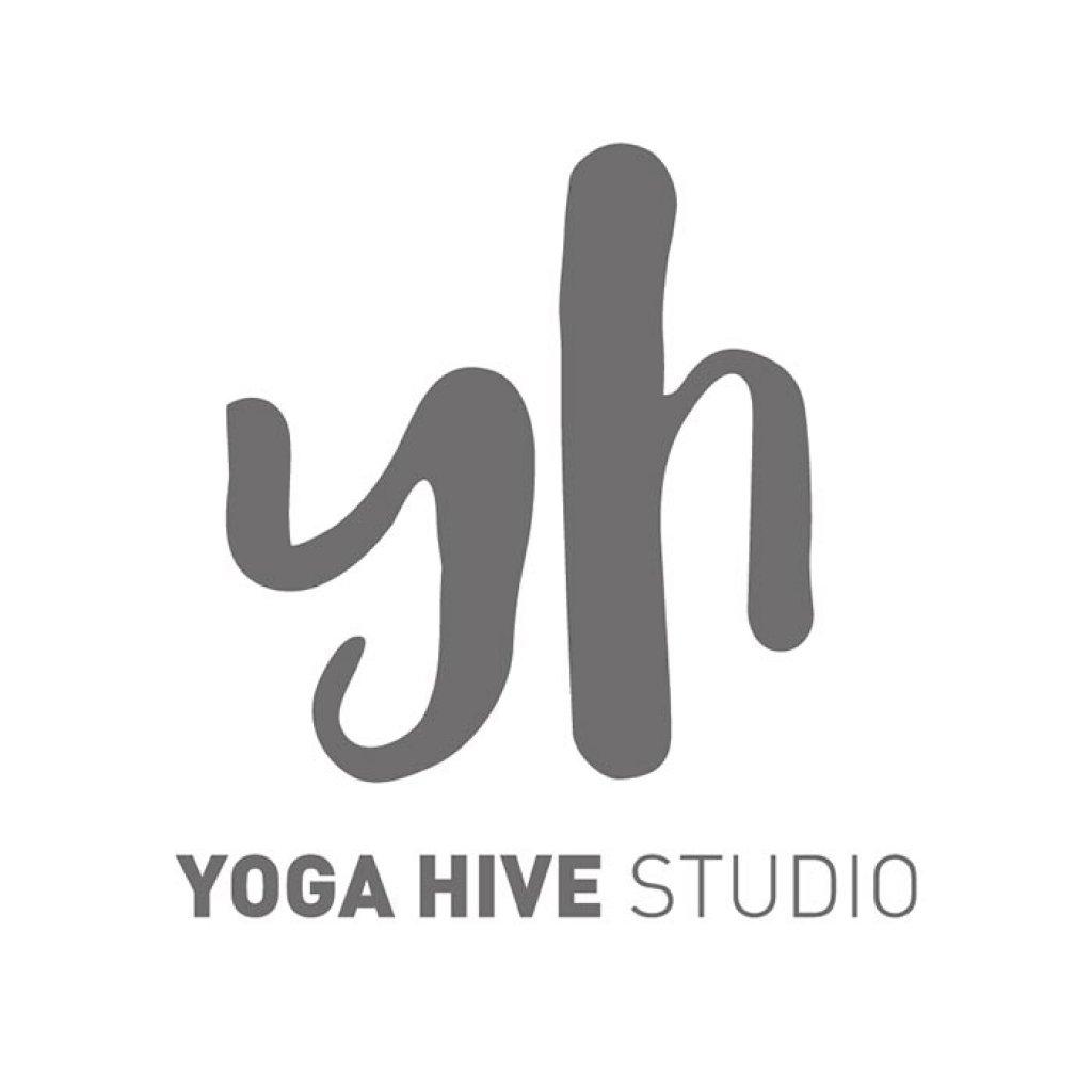 YogaHive_Logo